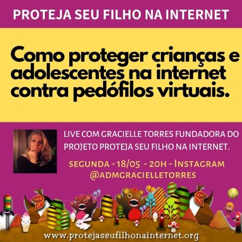 https://protejaseufilhonainternet.org/media/k2/items/cache/052250dc50138371fd04f19c188f0143_M.jpg