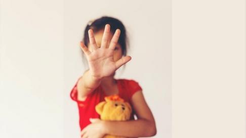 Combate à pedofilia - Cadastro nacional de pedófilos