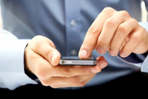 TECNOLOGIA Portátil, acessível no bolso: a pessoa deve usar a tecnologia. Não o contrário