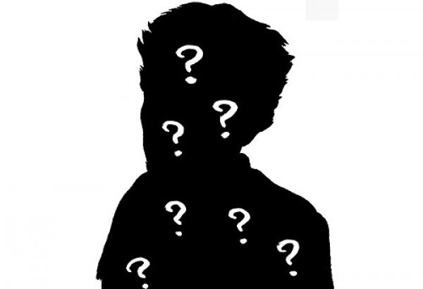 Qual o perfil de um pedófilo?