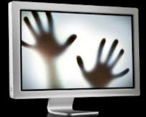 Cyberbullying: a violência virtual - Parte 1